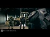 KA4KA.RU_MORTAL_KOMBATAHUE__OE_VIDEO