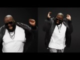 Ace_Hood_-_Hustle_Hard_(Remix)_ft._Rick_Ross,_Lil_Wayne