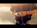 G4B ft. Dzibela - Так моя душа поётmgeris guli