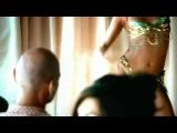 Noferini & Dj Guy feat Hilary - Pra Sonhar