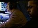 Băieţi buni Episodul 7 - Operaţiuni secrete - [ExtremlymTorrents.Me]