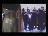 Индийский Клип под Уйгурскую песню