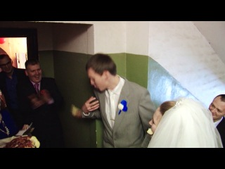 Лучшие воспоминания для вас... Видеограф Олег Шувахин т 8-921-224-66-60