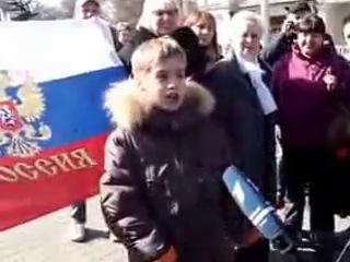 Севастополь++Маленький+мальчик!+МОЛОДЕЦ!!!