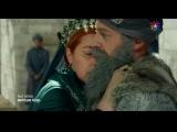Смерть Величайшей женщины Хасеки Хюррем Султан!я плакала