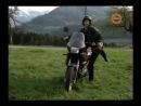 Из т с Альпийский патруль 1999