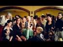 Frankmusik ft. Colette Carr - No I.D.1080p