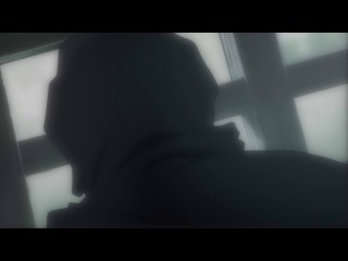 Samurai Champloo / Самурай Чамплу - 2 серия