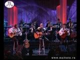 Поручик Голицын - Александр Малинин - Романсы (2007) - A.Malinin, Poruchik Golitsyn