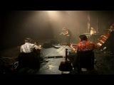 Sanseverino Live au Theatre Sebastopol