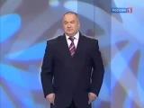 Игорь Маменко Отдых в Турции