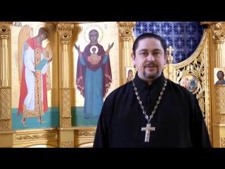 16 апреля Прп Никита исп игумен обители Мидикийской 824