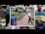 Трейлер №3 фильма Дом с паранормальными явлениями 2 (для взрослых)
