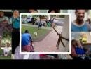 Трейлер №3 фильма Дом с паранормальными явлениями 2 для взрослых