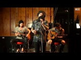 Asking Alexandria - Someone Somewhere (NEW ACOUSTIC VERSION)