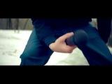 ЯрмаК VS VovaZiL'Vova - Forsage 16.04