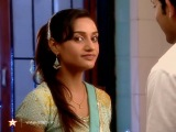 Miley Jab Hum Tum - Episode 80 - Nupur and Mayank decide to become friends.