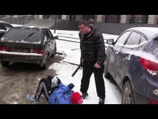 Сосите хуй гребаные СтопХамовцы!козлы вонючие