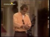 Малу и Алаор Секрет тропиканки 3 серия из 24