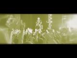 Баста feat. Нервы - С Надеждой на Крылья (2014)