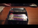 Мой органайзер для ЛД:3_MDF