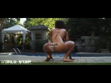 WSHH Feature- Kara Chase (Vine's Ultimate Twerker) X Just Blaze x Baauer