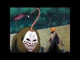 Блич: Воспоминания под дождём [ОВА 1] / Bleach: Memories in the Rain [OVA 1] [Озвучка: Lisek]