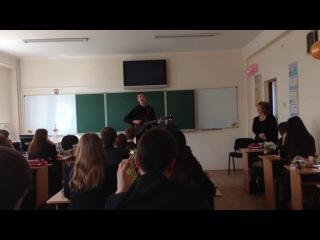 Коля Серга-Песня оптимиста