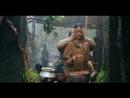 Песня-Kodu Poatta Фильм-Демон (Raavanan)