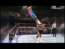WWE Vintage Collection 23.02.2014 [WTU]