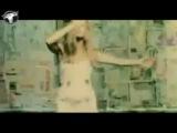 Pandera - In My Dreams 1998