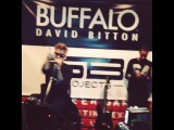 Another video of Justin singing tonight at the Sunday Funday Showcase(March 10)