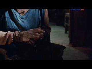 Святой Августин (Sant'Agostino Италия-Германия, Драма, Исторический 2010) 1 Серия