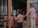 Clown Ferdinand Staffel 1 Ep 06 - Kinderfilm Märchen Film deutsch  Kinder Märchen