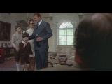 Непонятый / Incompreso (Vita col figlio) - Луиджи Коменчини (1967)