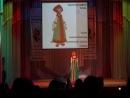 2 Casper - Нижний Новгород - Три Богатыря и Шамаханская Царица - Любава