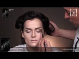 Make-Up Atelier Paris - Dita Von Teese