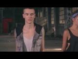 Muttonheads feat. Eden Martin - Snow White (Alive)