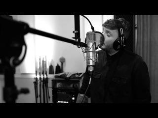 James Arthur - Impossible (Acoustic)