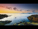 Borman Njoy presents Arctic Light