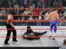 [ My1] NWA-TNA 89 [17.03.2004]