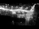 Стерлитамак Кольцо пр.Октября смотреть с 8:30