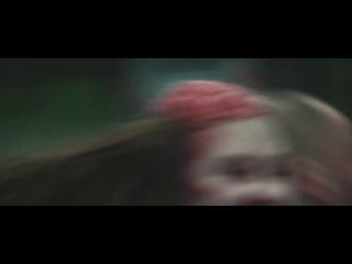 Операция мертвый снег 2 / Dead Snow- Red vs. Dead (2014)