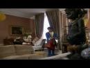 Дом ужасов Хаммера 6 / Hammer House of Horror 6 Чарли / Charlie Boy 1980 vk/public40911932