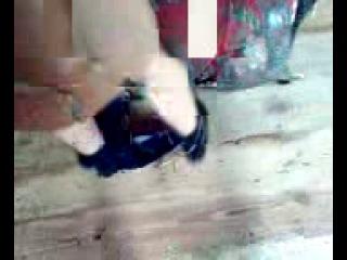 Таджичка сексом видео фото 715-156