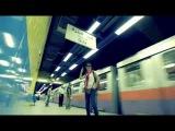 melody4arab.com_Hussein_Al_Jasmi_-_Boushret_Kheir