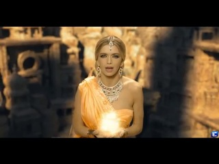 Вера Брежнева - Доброе утро remix