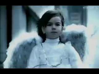Моранди - АНГЕЛЫ (Morandi-Angels)[164533617]