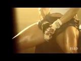 Музыкальный клип Nikita - «Мой код» 2012 Эротика-не секс и не порно