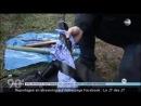 Kalachnikov, fusils à pompes : enquête sur le trafic d'armes en France (2/2)